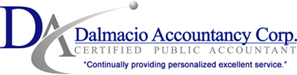Dalmacio Accountancy Corp
